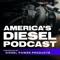 America's Diesel Podcast