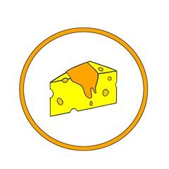 Extra Käse