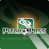 Pitch Pass  artwork
