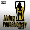 Living Podcariously - Men's Perspectives, Sex Talk and More
