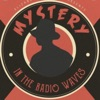 Mystery in the Radio Waves artwork