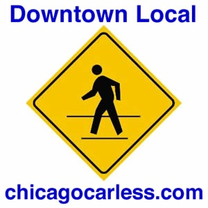 Downtown Local