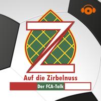 Auf die Zirbelnuss podcast