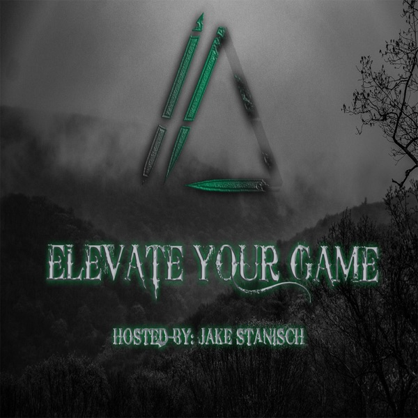 Elevate Your Game Radio