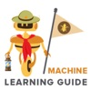 Machine Learning Guide artwork