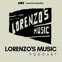 Lorenzo's Music Podcast podcast
