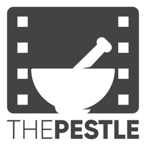 The Pestle: In-depth Movie Talk, No Fluff | Film Review | Spoilers