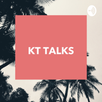 KT TALKS podcast