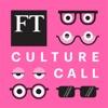 Culture Call artwork