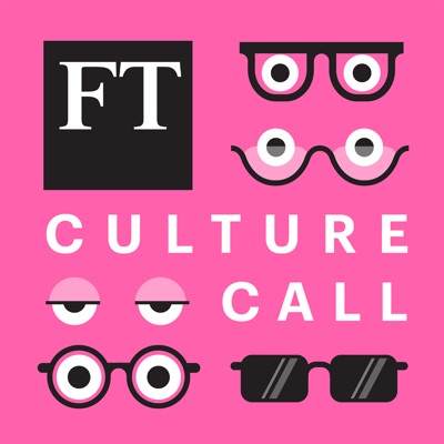 FT Culture Call:Financial Times