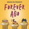Forever Ago artwork