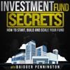 Investment Fund Secrets artwork