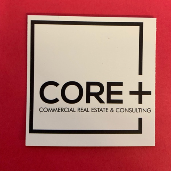 Commercial Real Estate Weekly