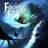 Facing Fate artwork