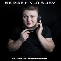 Sergey Kutsuev podcast