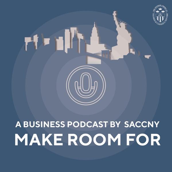SACCNY: Make Room For
