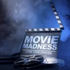 Movie Madness artwork