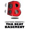 Tha Beat Basement artwork