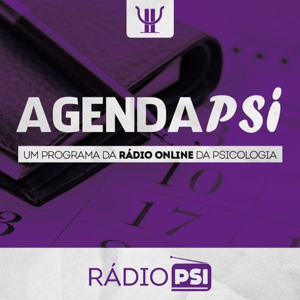 Agenda PSI