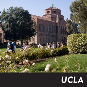 2008 UCLA Advanced Neuroimaging Summer School - Week 1