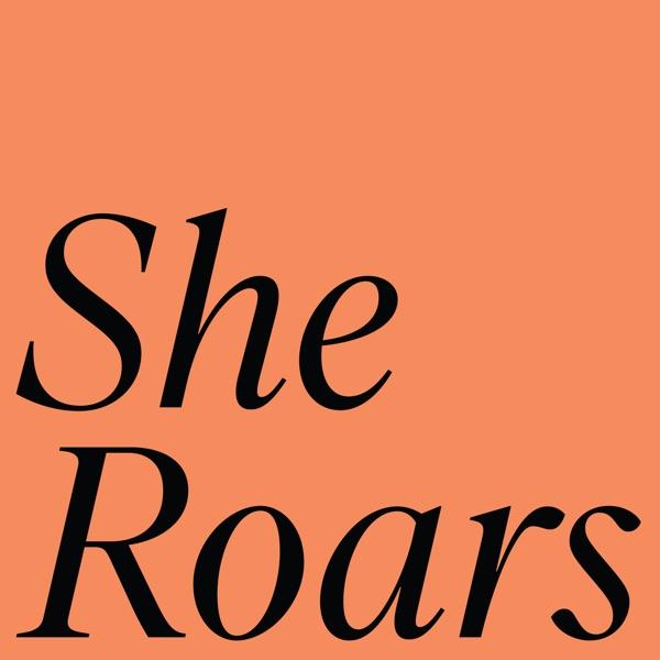 She Roars