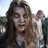 Zombies Part 3