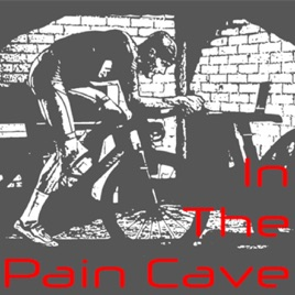 In The Pain Cave - A Zwift user podcast on Apple Podcasts