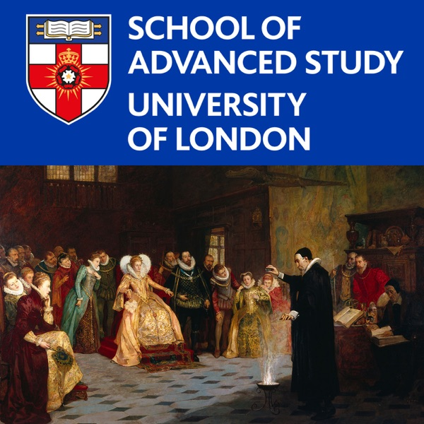 Tudor & Stuart History