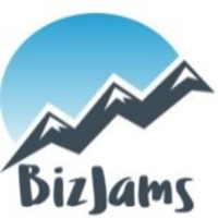 BizJams podcast