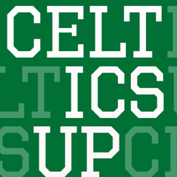 C's Up Podcast