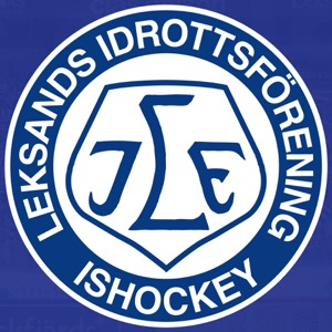 Leksands IF-podden