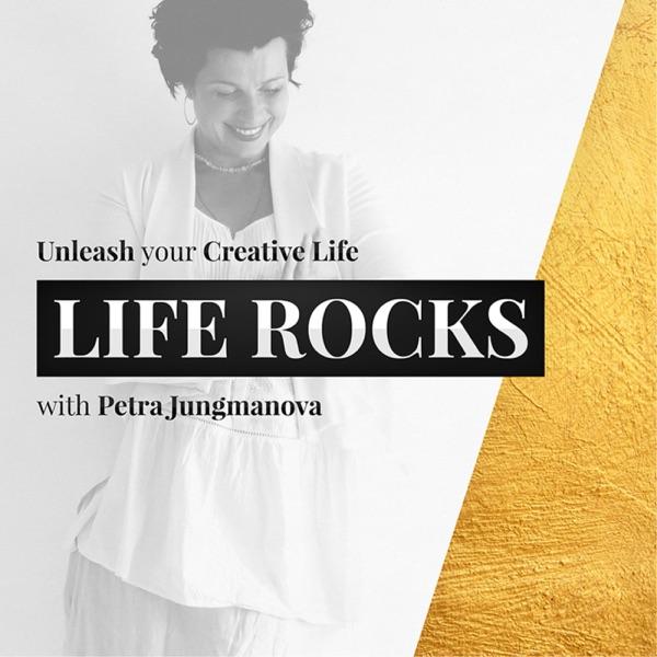 Life Rocks Podcast