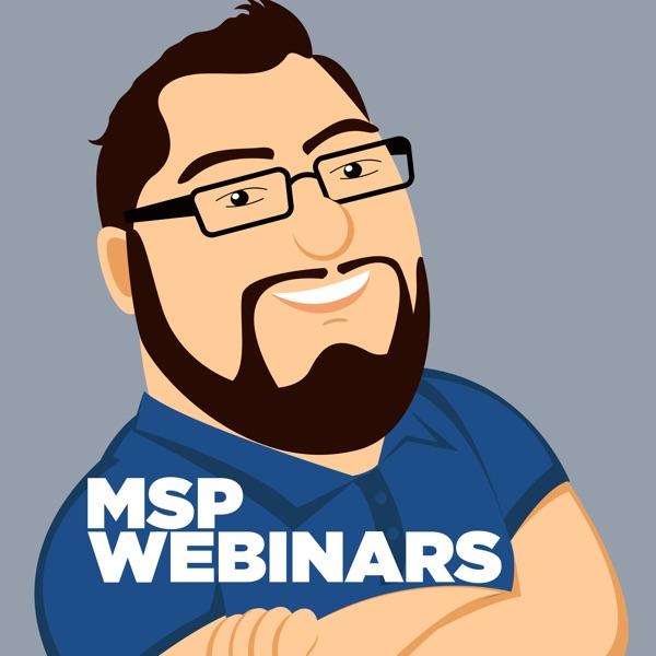 MSP Webinars