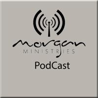 Morgan Ministries Colorado podcast