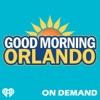 Good Morning Orlando artwork