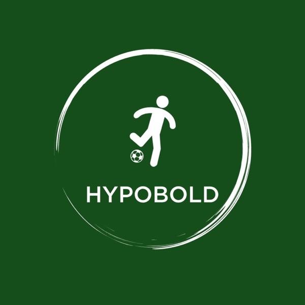 Hypobold