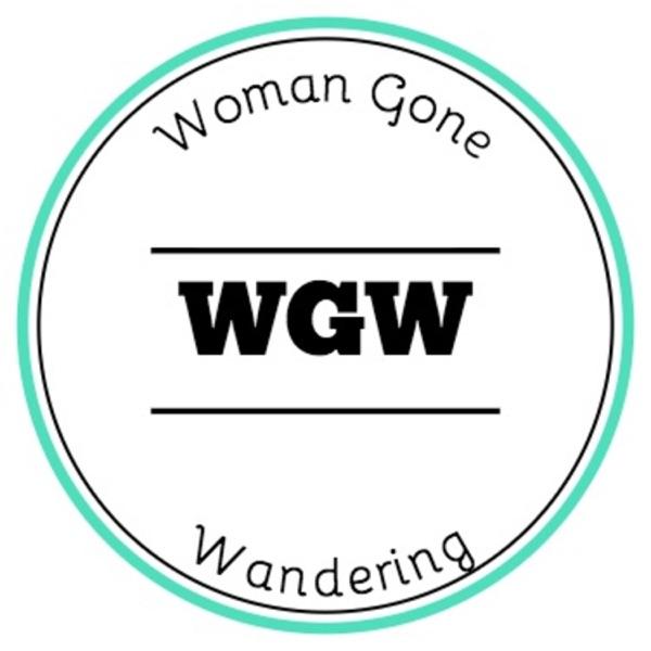 Woman Gone Wandering