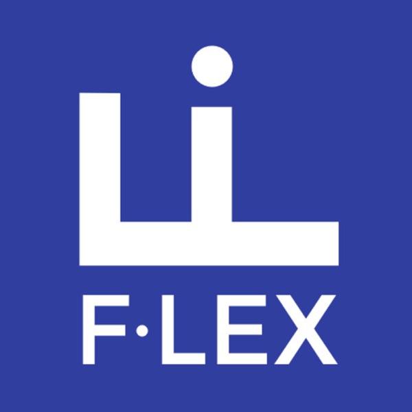 F-LEX Podcast
