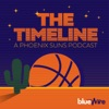 The Timeline: A Phoenix Suns Podcast artwork