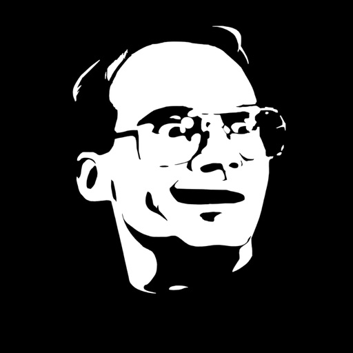Cover image of Jim Cornette Experience