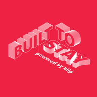 Built to Stay podcast