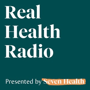 Real Health Radio