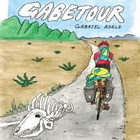 Gabetour Podcast podcast