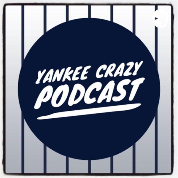 Yankee Crazy