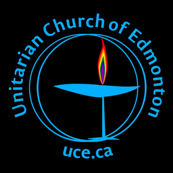 Unitarian Church of Edmonton (UCE)