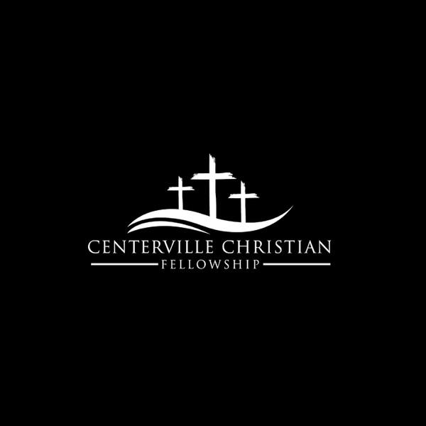 Recent Sermons - Centerville Christian Fellowship