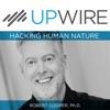 UPWIRE: Hacking Human Nature artwork