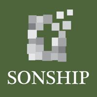 Sermons – Sonship Bay Ridge podcast
