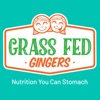 Grass Fed Gingers artwork
