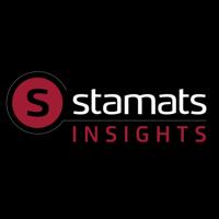 Stamats Insights podcast